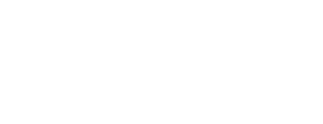 Stand4good
